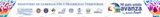 Cabecera web migob marca pais 3 an%cc%83os1 %281%29