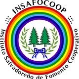 Logo insafocoop
