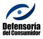 Defensor%c3%ada logo actualizado %282%29