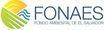Logo fonaes