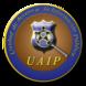 Logo uaip