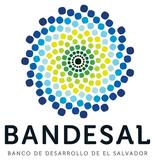 Logo bandesal %28vertical%29
