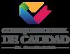 Logo vertical 2 transparente