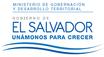 Logo gobernacion i