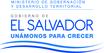 M gobernacion logo 2014