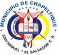 Logochapeltique